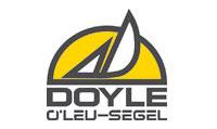 Doyle O'leu Segel