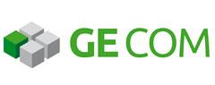 Garlin Engineering & Composite GmbH