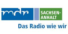 mdr Sachsen Anhalt - Das Radio wie wir