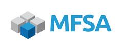 Modell- und Formenbau GmbH Sachsen Anhalt