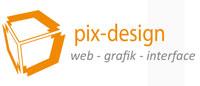 pix-design