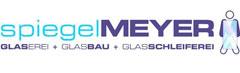 Spiegelmeyer Glasbau