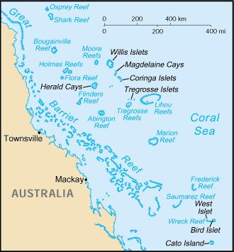 Coral_Sea_Islands