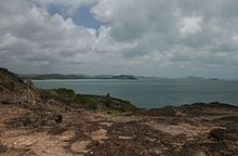 220px-Tip-of-cape-york-australia